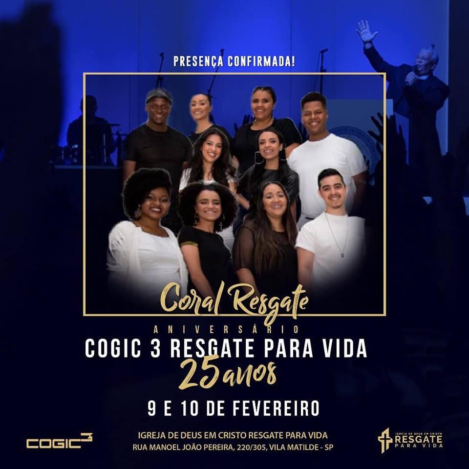 COGIC25-03