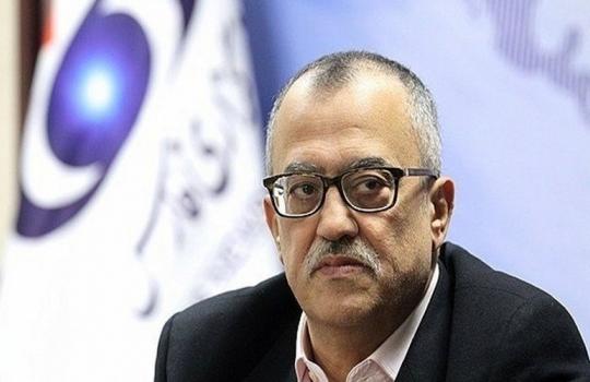 Acusado de blasfêmia, escritor cristão é morto a tiros na Jordânia por extremista muçulmano