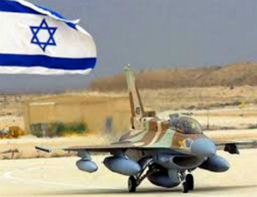 dtq-israel