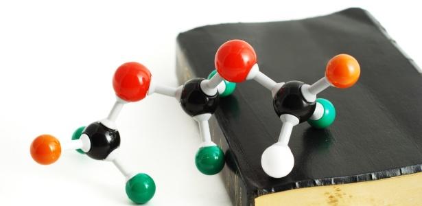 Mackenzie sediará I Conferência Nacional Cristãos na Ciência