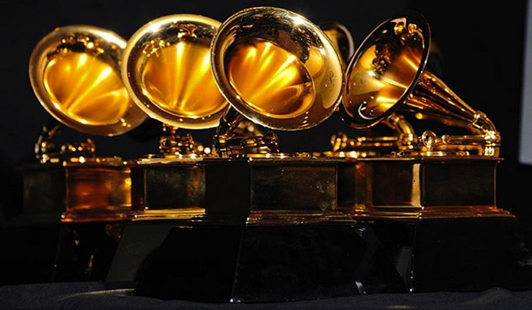 Conheça os indicados nacionais ao Grammy Latino 2016