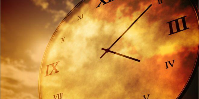 relogio-tempo