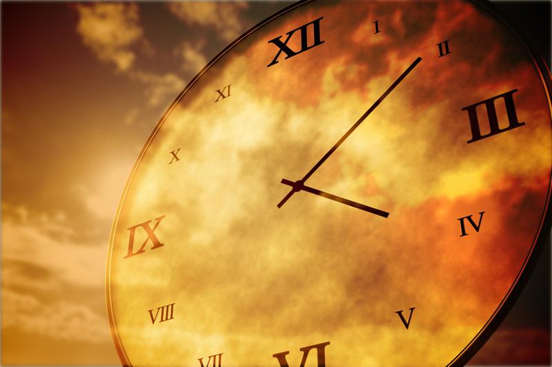 O que os Líderes Evangélicos Pensam Sobre o Fim dos Tempos