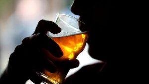 a-_homem-cerveja