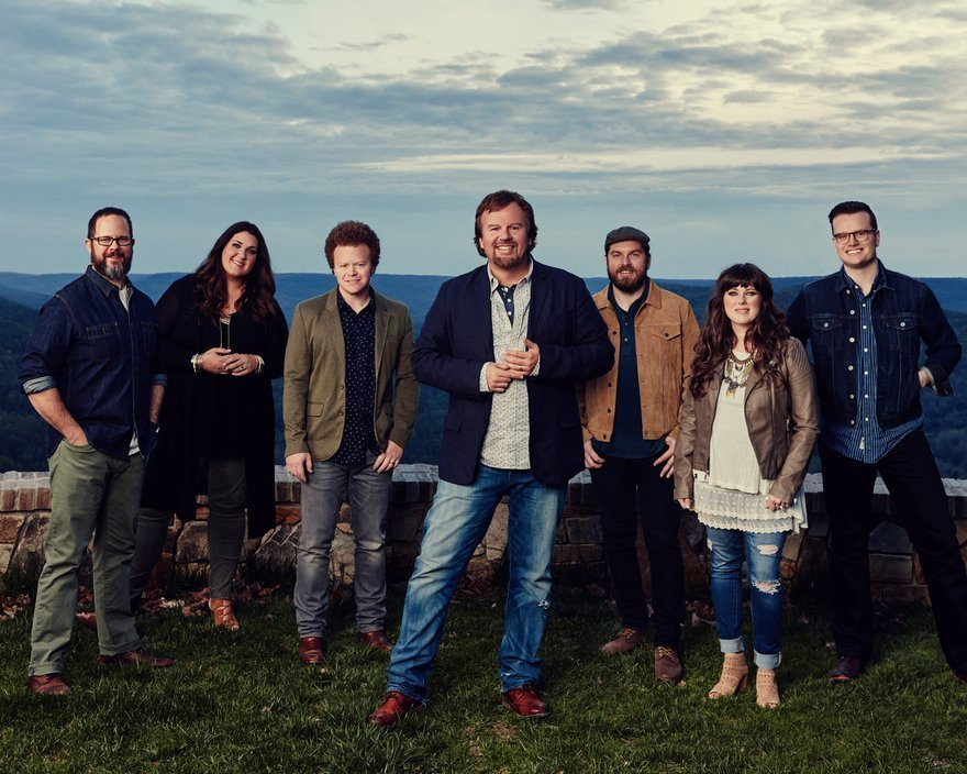 a-casting-crowns