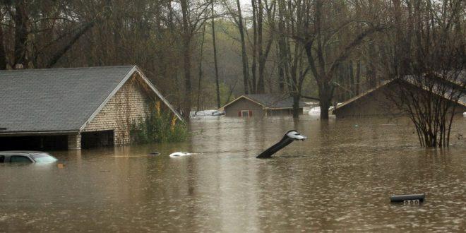 enchente-louziana