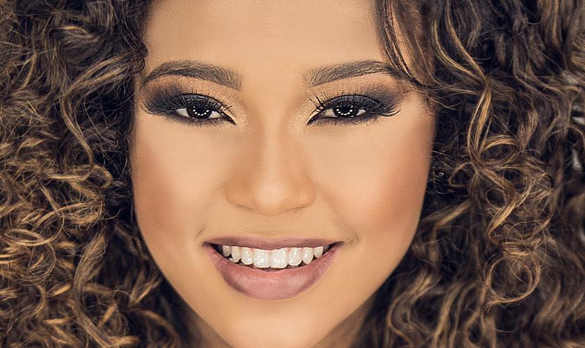 Gabriela Gomes revela que tentativa de suicídio na infância inspirou canção