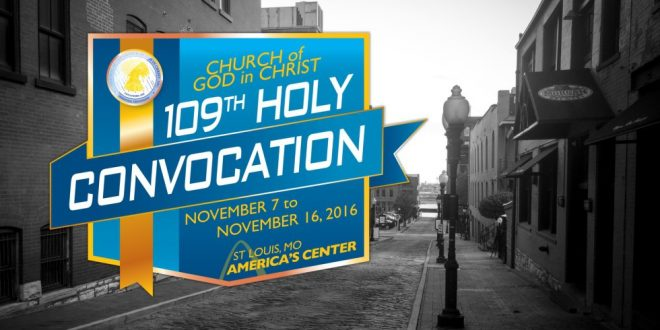 holy-convocation-2016