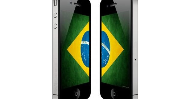 iphone-4s-brasil