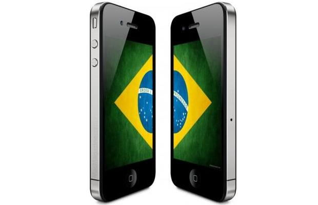 Pesquisa mostra quão absurdo é o preço de um iPhone no Brasil