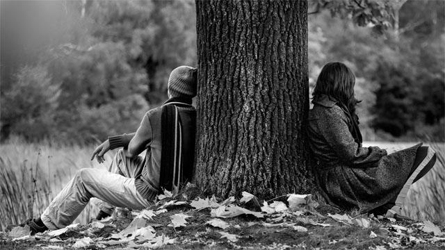 Estudo revela que sexo depois do casamento é melhor