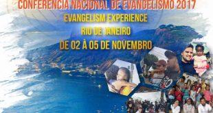 conf-evangelismo-768x768
