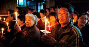 persecusion-china-2015-20150731133122