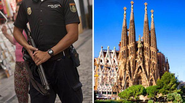 Bomb-threat-Spain-621439