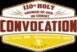 HC2017-Logo-2-1024x654