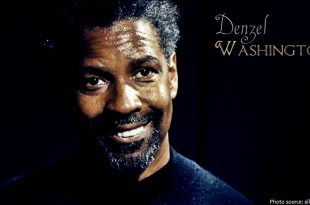 denzel-washington/portal cogic brasil