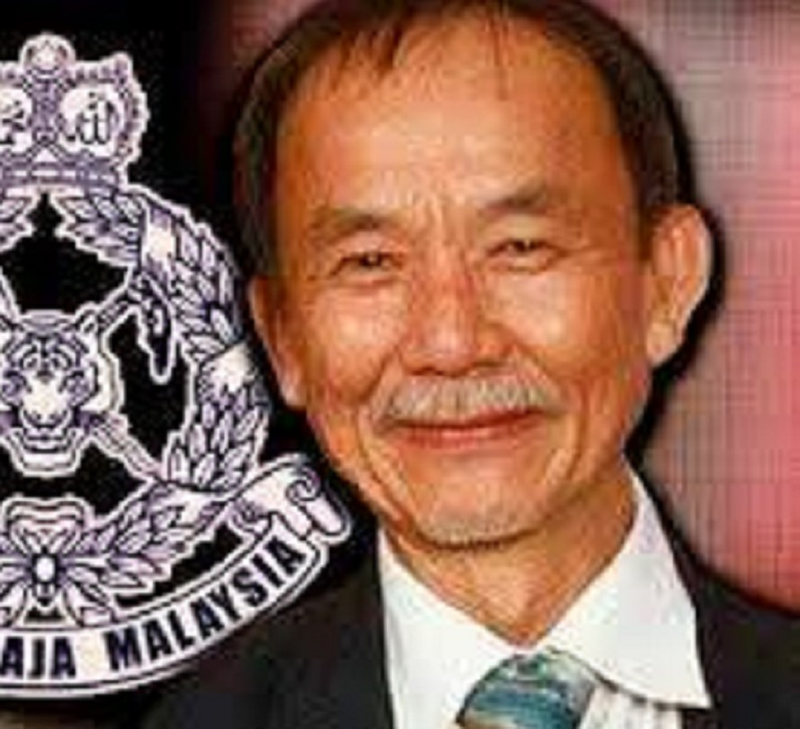 Pastor Raymond Koh: O Estado está envolvido?