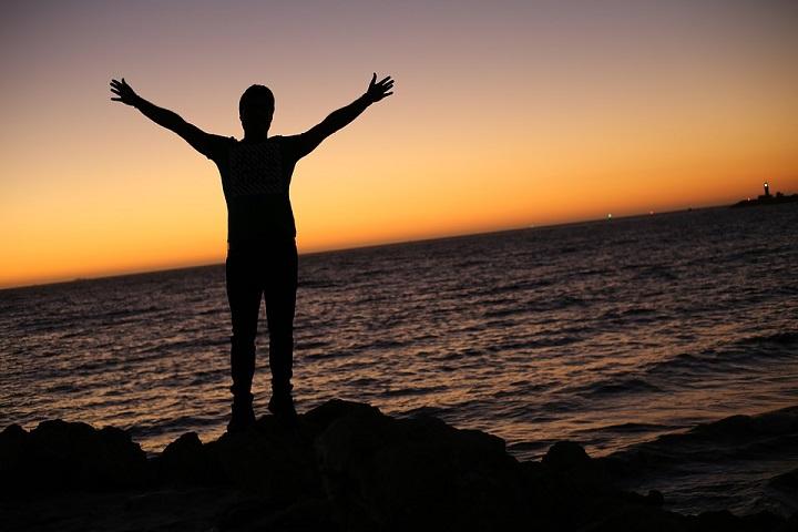 3 maneiras de superar o estresse