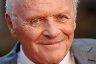 Portal-COGIC-Brasil-Anthony Hopkins