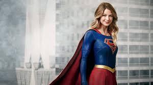 'Supergirl' apresenta primeiro super-herói transgênero na história da TV