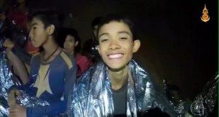 menino-tailandia