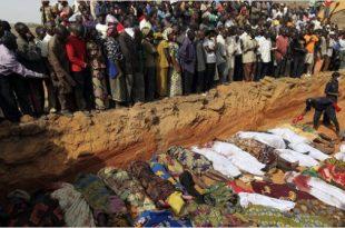 nigeria (1)