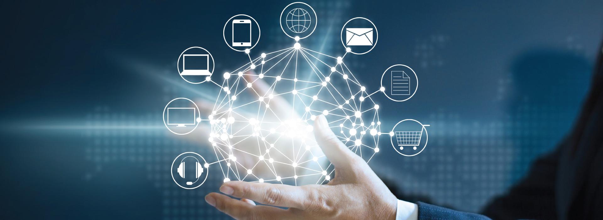 Formação espiritual em uma era digital