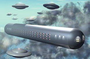 portal ogic brasil descoberta da vida extraterrestre afetaria os modelos bíblicos de criação