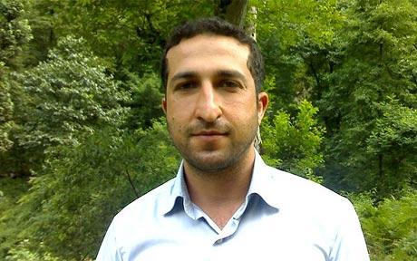 Pastor iraniano levado para a prisão de Evin após violento ataque a casa