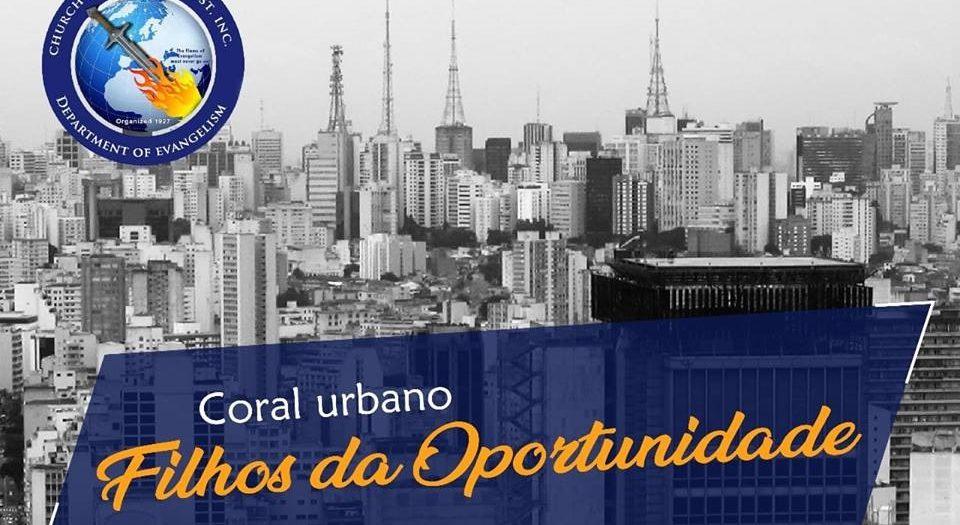 coral urbano cogic-01