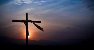 Por que os protestantes não falam mais sobre demônios, exorcismo, mundo espiritual?