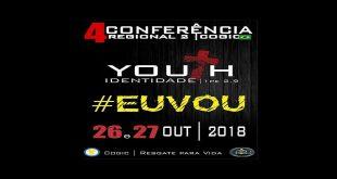 4 conferencia de juventude-01